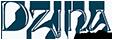 Dzina logo