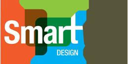 SmartWeb Design Development logo